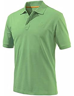 fd72a76af Amazon.com   Beretta Men s Bamboo Technical Polo Shirt