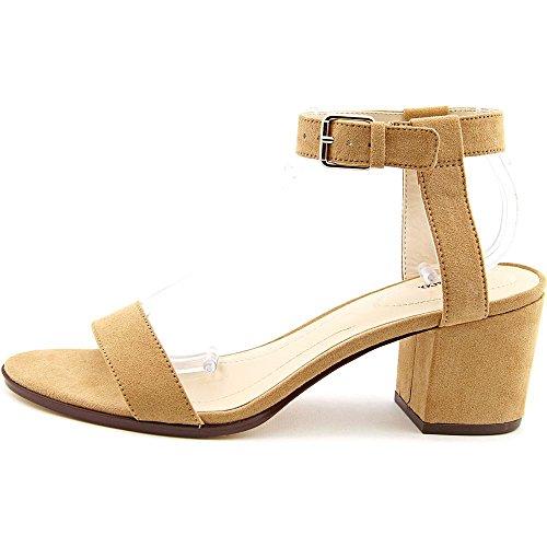 Style & Co Mullaney Mujer Fibra sintética Sandalia