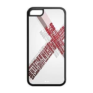 MEIMEIAll Star Rajon Rondo plastic hard case skin cover for iphone 5c AB657279MEIMEI