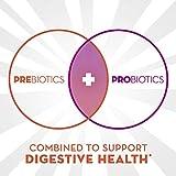 Align DualBiotic Prebiotic + Probiotic Supplement