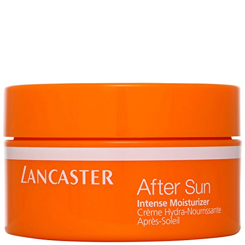 (Lancaster After Sun Intense Moisturiser for Body, 6.7 Ounce )