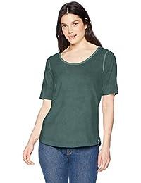 Women's Meadow Forks 3/4 Sleeve Shirt