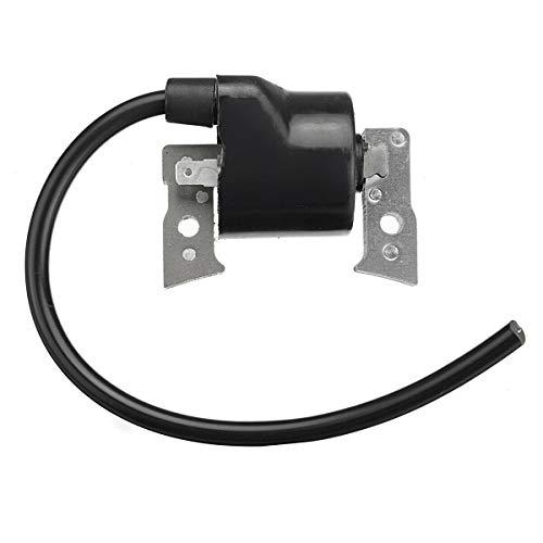 DEF Ignition Coil for Kawasaki FC420 FH430 FH381V DS10 ES10 F710 F510 F525 John Deere AM121820 AM101065 Motors Replaces 21121-2086