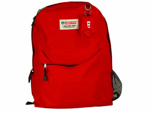 Emergency Essentials® Extra Large Backpack, Outdoor Stuffs