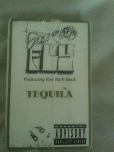 lil rob cassette - 6