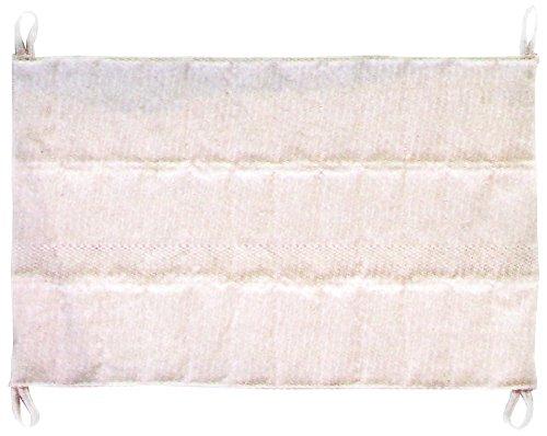 Bilt-Rite Mastex Health 264 Non-Electric Moist Heat Packs, B