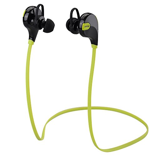 Mpow Swift - Auriculares