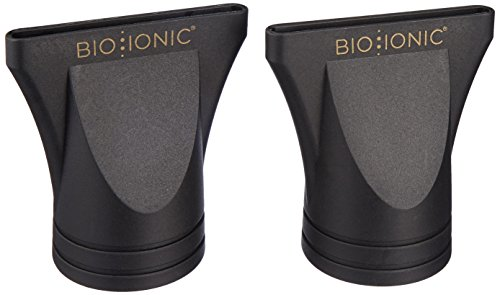 Buy the best ionic hair dryer