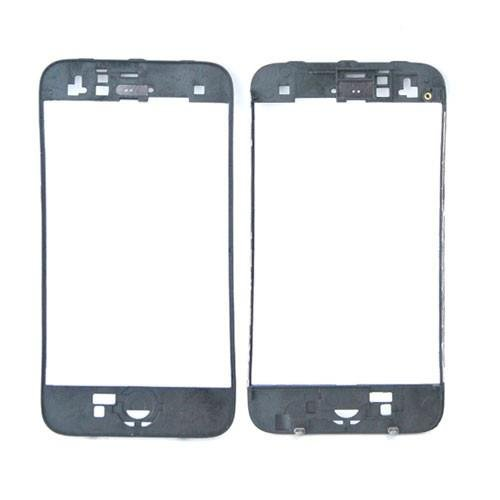 Best Shopper - iPhone 3Gs iPhone 3G LCD Screen Holder Chassis Cover - - Cracked 3gs Iphone