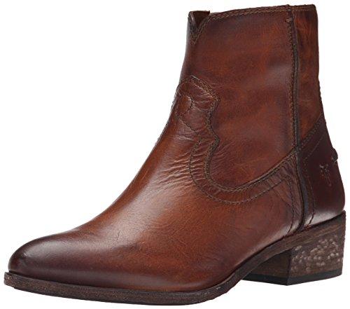 frye-womens-ray-seam-short-boot-cognac-9-m-us