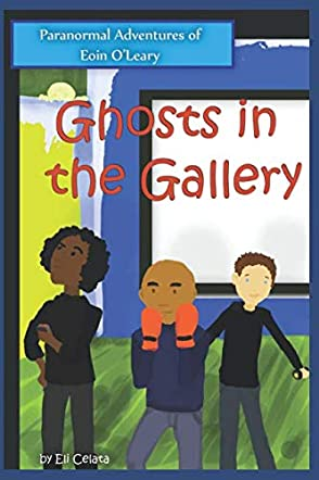 Ghosts in the Gallery