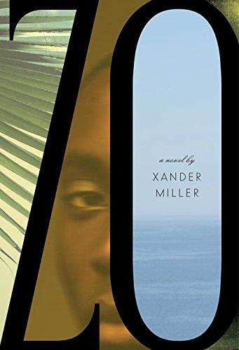 Book Cover: Zo: A novel