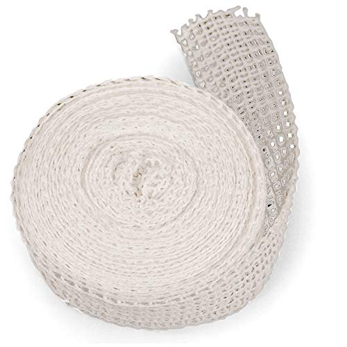 - TSM Meat Netting Roll, Size 24