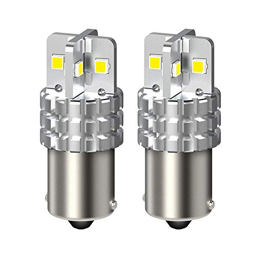 AUXITO Reverse Lighting 3030SMD Interior product image