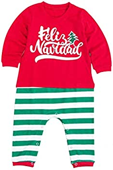 VIPwees Babygrow Time Travelers  Boys /& Girls Baby Bodysuit