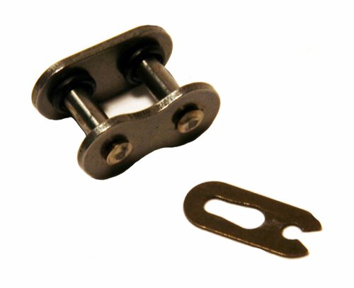 Factory Spec, FS-530-OML, O Ring Chain Master Link 530 Pitch Clip