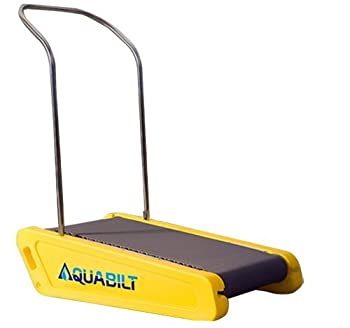 Aquabilt A2000 Underwater Treadmill