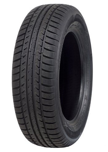 Atlas Atl dx1651656  515po  –   165/65/R15  81T  –   e/C/71dB  –   Winter pneumatici ATL-DX1651656515PO
