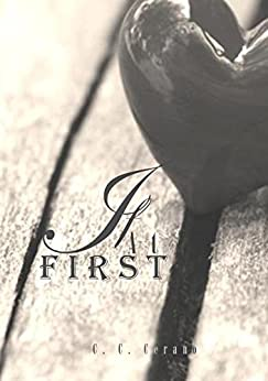 If At First by [Cerano, C.C.]