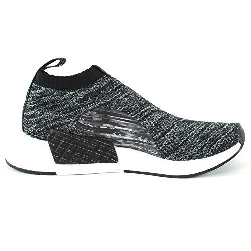 2e6c22f51fdd3 adidas Men s NMD Cs2 Pk Uas Fitness Shoes  Amazon.co.uk  Shoes   Bags
