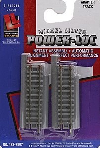 power loc adapter - 1