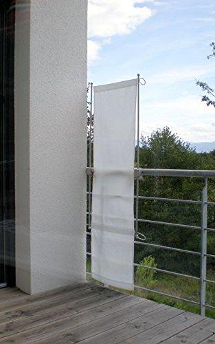 paravent sichtschutz cheap paravent sichtschutz skydesign copyright by skydesign news. Black Bedroom Furniture Sets. Home Design Ideas