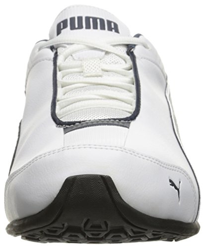 Super new De White Elevate Navy Puma Chaussures wFnAR4q4Pz