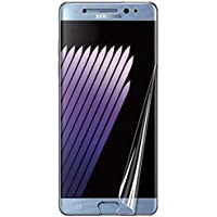 Anti-Scratch Resistant Screen Protector for Samsung Galaxy Note FE