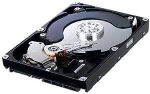 Samsung Spinpoint F2 EcoGreen HD103SI – Disco duro interno de 1TB (3,5 pulgadas, SATA II, 5400 RPM, caché de 32MB)