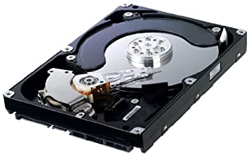 Samsung HD103SI, Serial ATA/300 Internal Hard Drive