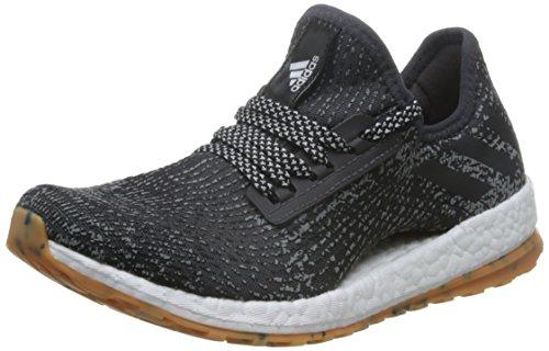 Pure Course Boost Chaussures X De Adidas Femmes Black Atr 6gqgwp