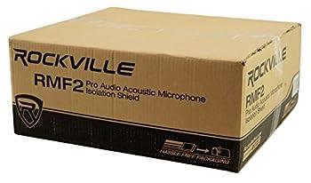 Audio Technica Ath-m70x Professional Studio Monitor Headphones Athm70x+shield 8