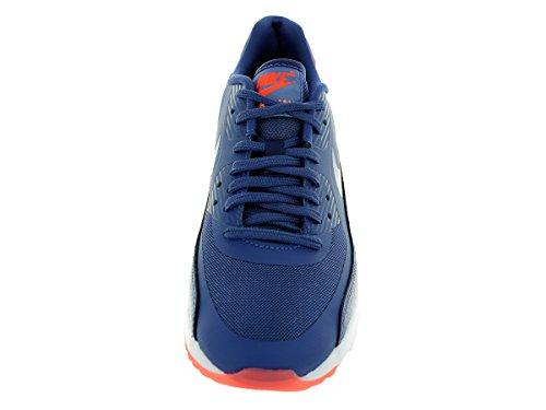 Bl Snst Running Nike Lgnd Ht Max 90 Essential Shoe Glw Ultra Women's Lv Air Bl Lgnd r6x6p8nwBq