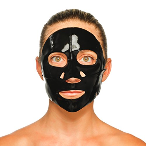 At Home Face Mask For Oily Skin - 3