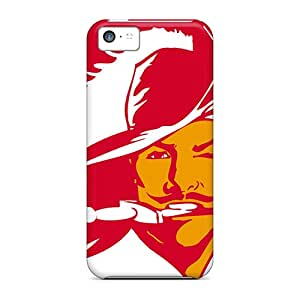 Shock-Absorbing Hard Phone Cases For Iphone 5c With Unique Design High Resolution Tampa Bay Buccaneers Pictures AlissaDubois