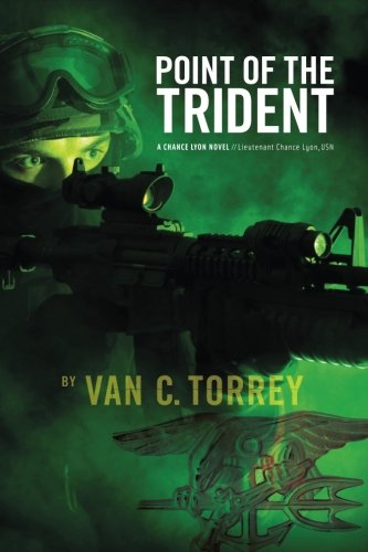 Download Point of the Trident pdf