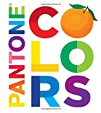 Pantone: Colors