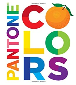 e6084c29e5f Pantone  Colors - Livros na Amazon Brasil- 9781419701801
