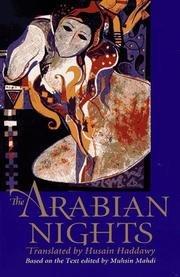 Arabian Nights: The Thousand and One Nights