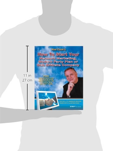How-to-Start-Your-Network-Marketing-Modern-Party-Plan-or-Web-Affiliate-Company