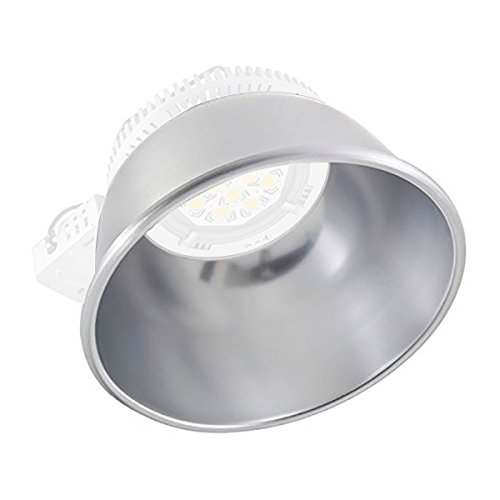 High Bay Led Lighting Cree in US - 4