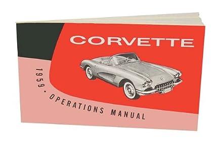 corvette 1970 manual torrent