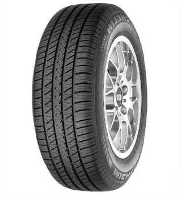 How to find the best michelin tires all season for 2019?