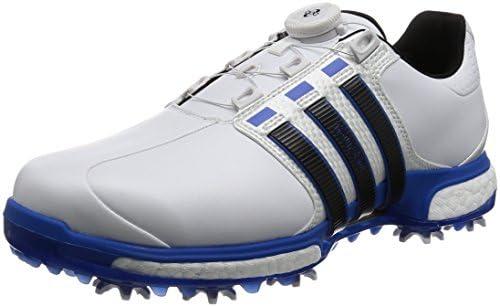 ゴルフシューズ ツアー360 ボア ブースト X メンズ