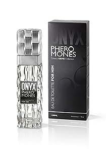 ONYX PERFUME FEROMONAS PARA EL 100ML