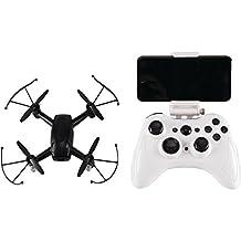 COBRA RC TOYS 909316 FPV Wi-Fi Drone with HD Camera