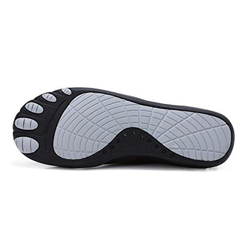 De Natación Libre Aire De Zapatos Estiramiento Masculino De Zapatos Modelos Suela Zapatos Goma Cen De De Pareja Aire Snorkel Buceo Creek De Playa Superior Antideslizante De Tela Al Capa 1 Zapatos De Zap vv6q0x5Z