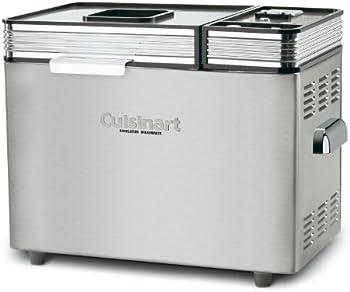 Cuisinart CBK-200 Convection Breadmaker