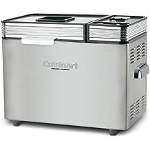 Cuisinart CBK-200 2-Lb Convection Bread Maker