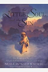 The Little Soul and the Sun Hardcover
